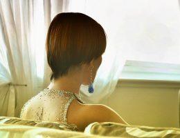 fashion-951953_640